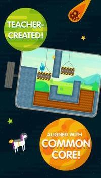 ABCya Games Ekran Görüntüleri - 2