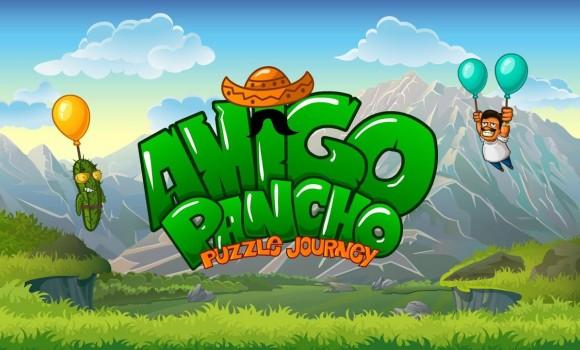 Amigo Pancho 2 Ekran Görüntüleri - 2