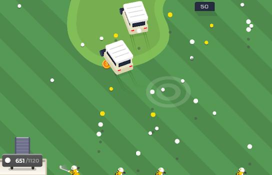 Golf Inc. Tycoon Ekran Görüntüleri - 3