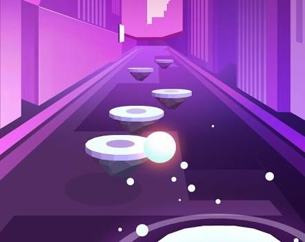 Hop Ball 3D Ekran Görüntüleri - 3