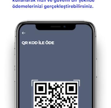 Alneo Cüzdan Ekran Görüntüleri - 4
