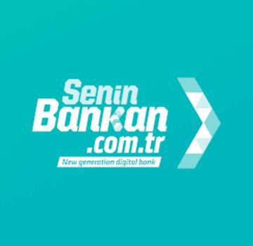 Senin Bankan Ekran Görüntüleri - 1