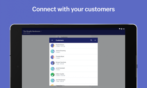 Shopify Ekran Görüntüleri - 10