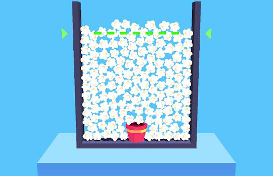 Popcorn Burst 2 - 2