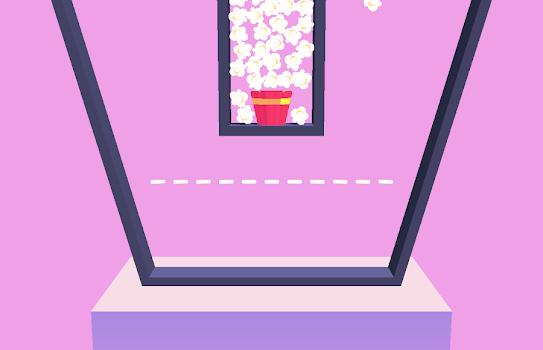 Popcorn Burst 3 - 3