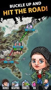 Zombieland: Double Tapper Ekran Görüntüleri - 3