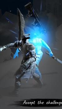 99 Dead Pirates Ekran Görüntüleri - 1
