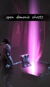 99 Dead Pirates Ekran Görüntüleri - 3