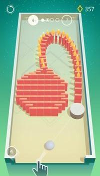 Domino Smash Ekran Görüntüleri - 3