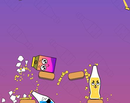 Bottle Pop Ekran Görüntüleri - 3