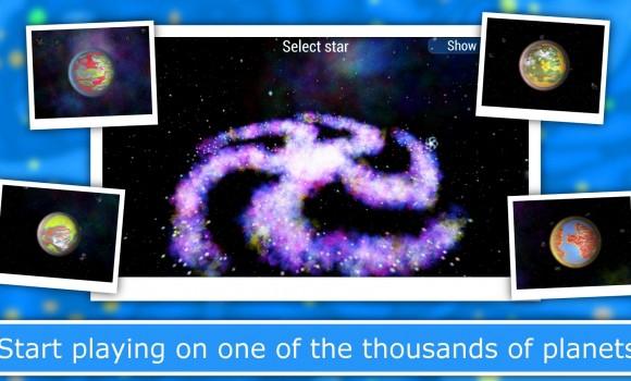 Evolution of Species 2 Ekran Görüntüleri - 3