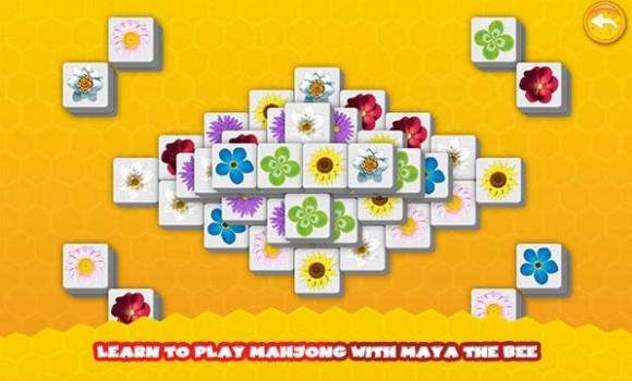 Maya the Bee Ekran Görüntüleri - 1