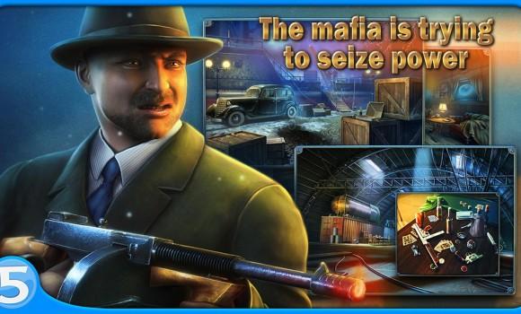 New York Mysteries Ekran Görüntüleri - 3