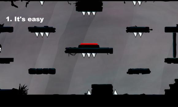 That Level Again 4 Ekran Görüntüleri - 1