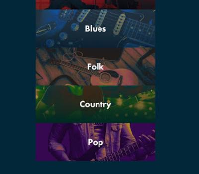 Fender Play Ekran Görüntüleri - 10