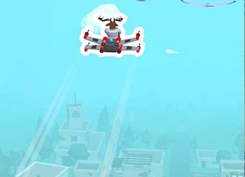 Boost Jump Ekran Görüntüleri - 1
