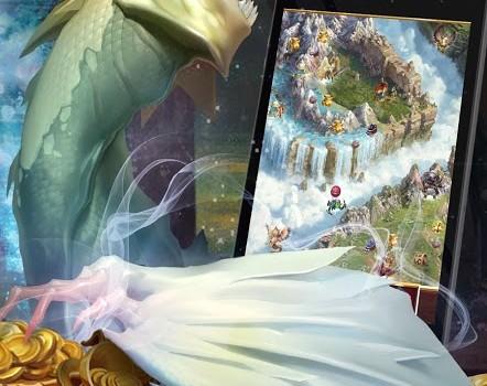 Creature Quest Ekran Görüntüleri - 3