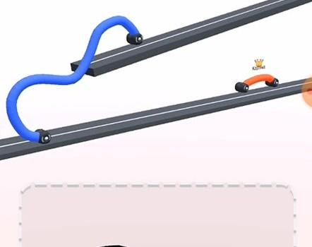Draw Car 3D Ekran Görüntüleri - 2