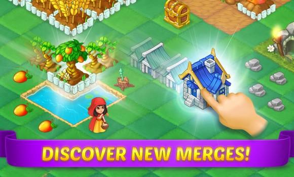 EverMerge Ekran Görüntüleri - 2