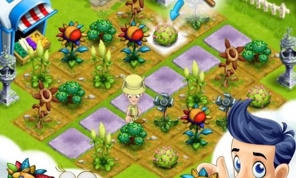 Farm Craft Ekran Görüntüleri - 2