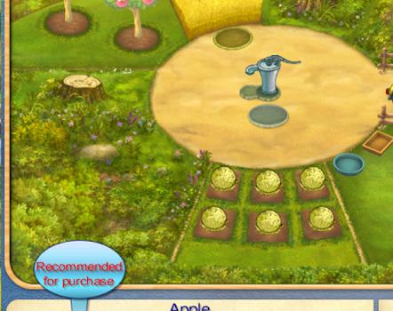 Farm Mania 2 Ekran Görüntüleri - 2