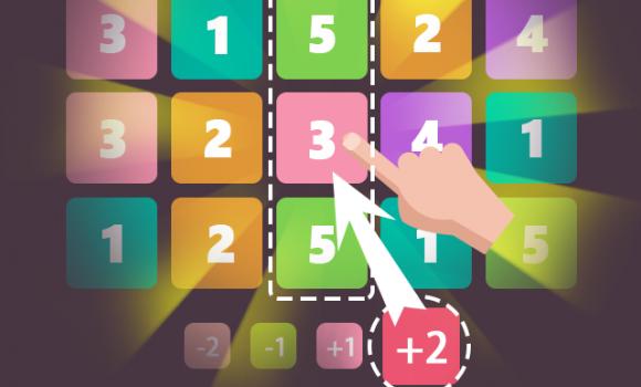 Puzzle Go Ekran Görüntüleri - 3