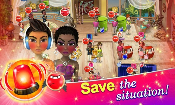Wedding Salon 2 Ekran Görüntüleri - 3