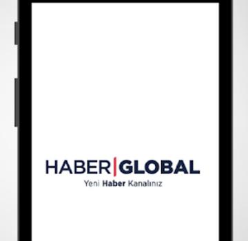 Haber Global Ekran Görüntüleri - 1
