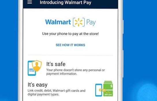 Walmart - 4