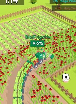 Farmers.io Ekran Görüntüleri - 3