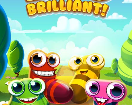 Bee Brilliant Ekran Görüntüleri - 2