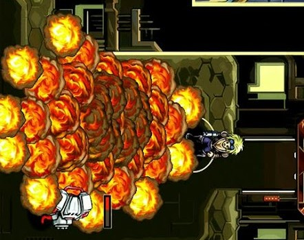 Cyberlords - Arcology Ekran Görüntüleri - 2