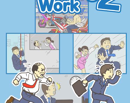 Ditching Work2 Ekran Görüntüleri - 3