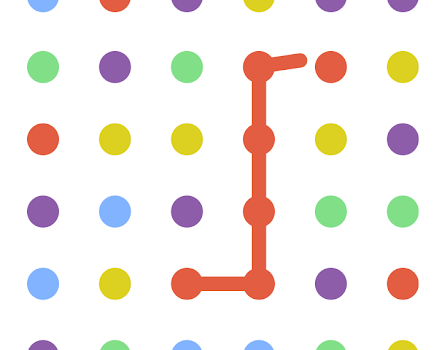 Dots Ekran Görüntüleri - 2