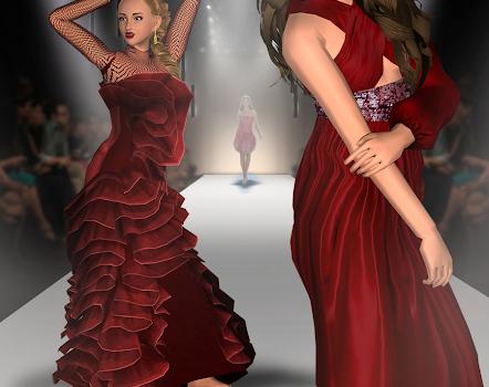 Fashion Empire Ekran Görüntüleri - 3