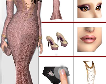 Fashion Empire Ekran Görüntüleri - 1