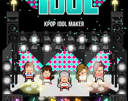 Monthly Idol Ekran Görüntüleri - 2