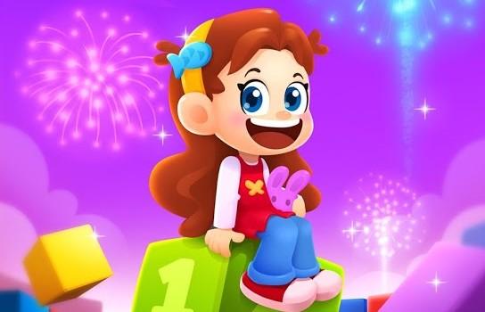 Toy & Toon 2020 Ekran Görüntüleri - 3