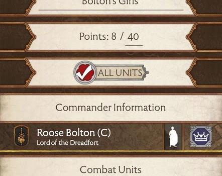 War Council Ekran Görüntüleri - 3