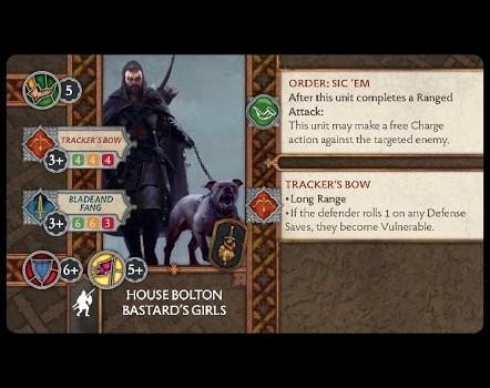 War Council Ekran Görüntüleri - 1