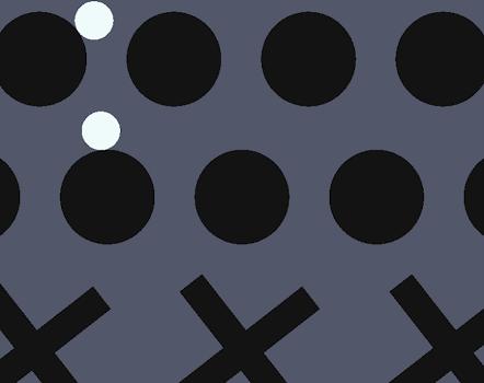 Zen Idle Ekran Görüntüleri - 2