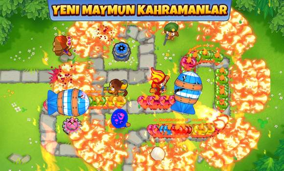 Bloons TD 6 - 2