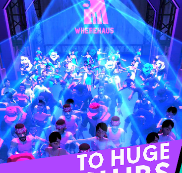 MIXMSTR - DJ Game - 2