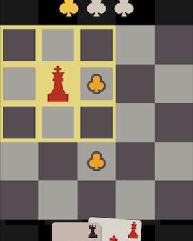 Chess Ace Ekran Görüntüleri - 3