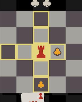 Chess Ace Ekran Görüntüleri - 4