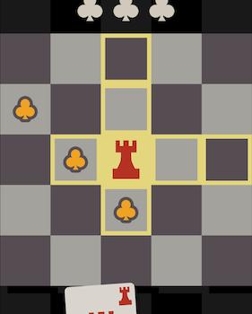 Chess Ace Ekran Görüntüleri - 5