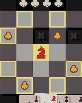Chess Ace Ekran Görüntüleri - 7