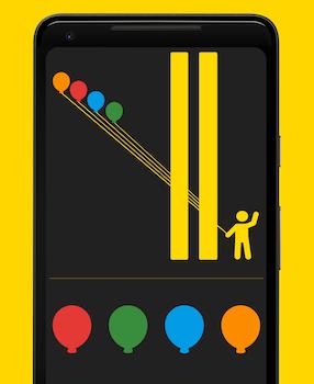 Smarter Ekran Görüntüleri - 2