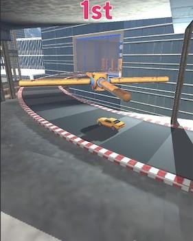 Smash Cars! Ekran Görüntüleri - 6