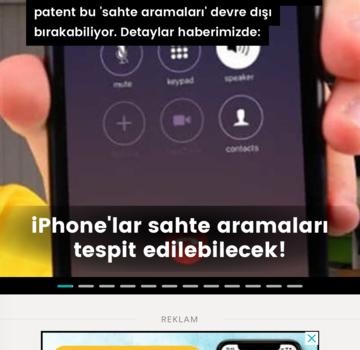 GZT Ekran Görüntüleri - 3